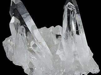 Quartz Exporters, Manufacturers & Mine Owners in India